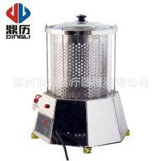 常温台式煎药机 单缸中药熬药 自动煎药 养生壶、煎药壶