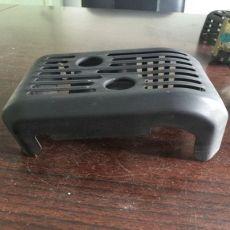 消声器 冲压件加工 拉伸加