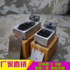 食品保温展示柜 蛋挞保温柜 油炸熟食保温柜展示柜