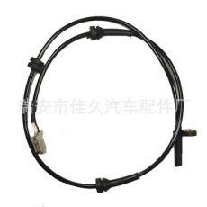 47910-3TA1A/13款天籁ABS传感器/日产天籁ABS线/天籁速度传感器