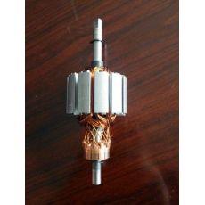 气泵转子12V24V48V60V