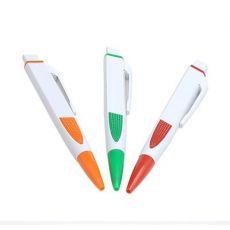 齐发娱乐官方网站_塑料广告笔 广告拉纸笔 塑料水笔拉纸笔 广告礼品