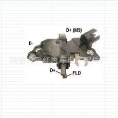 汽车发电机调节器 电子调节器 FOOM145252 IB252