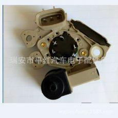 汽车发电机调节器 M536 法雷奥发电机配件 电子调节器