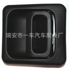 Fiat Ducato door handle 汽车门拉手/汽车配件