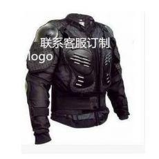摩托车护具骑仕装备防摔服骑行护甲衣滑雪越野护甲护胸护背盔甲