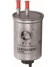 1000205FA燃油滤清器