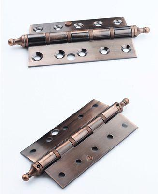 铜门合页 主要用于豪华铜门 家用铜门的合页及铰链