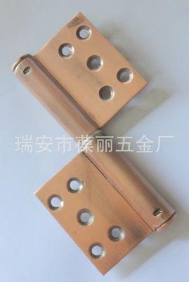 不锈钢合页 铰链 用于不锈钢门 铝合金门 防火门上