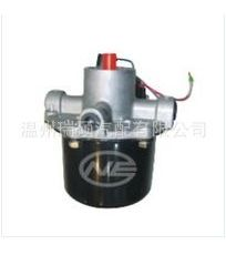 空气干燥器尼桑空气制动系统配件MS-1