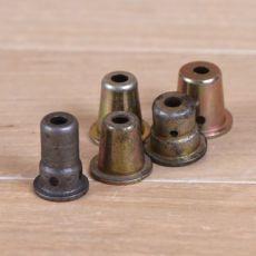五金连续磨具冲压 碰焊加工 激光焊接各种零件