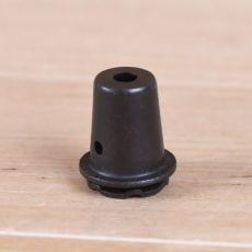 五金冲压件 多种规格冲压件定做弹簧钢冲压件
