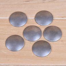 精密小五金冲压件加工 不锈钢小五金冲压零配件加工