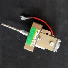 齐发娱乐官方网站_CDBL-1-324V柴油动力增压泵滤座排空增压启动