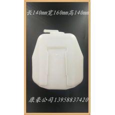 吹塑加工水箱容器汽车洗涤器水壶