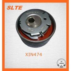 长安发动机正时皮带涨紧轮型号XIN474