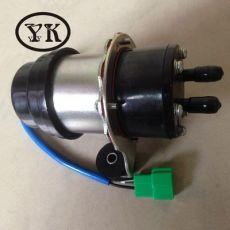 齐发娱乐_铃木全铜12V银触点机械式电子泵电子输油泵J7.J12