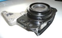 标致-机顶胶ENGINE MOUNTING FOR PEUGEOT 307 9637639480 1839.9