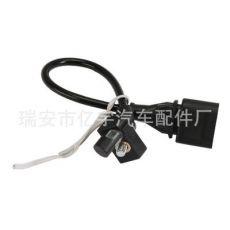 qile600_扬州 盐城 南京 广东曲轴位置传感器06A-906-433K-大众桑塔纳