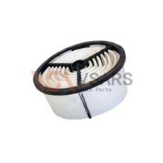 丰田莱特艾斯厢式车空气滤芯空气滤清器空气格空滤17801-13050