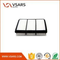 长城H3汽油汽车空气格复合化纤滤纸滤芯,1109102-K00
