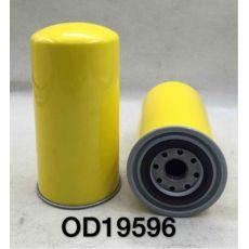 替代帕金斯燃油滤清器OD19596 BF1102 FF4036工程机械耗材
