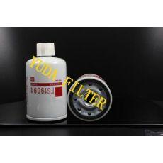 燃油滤清器 FS19594