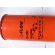机油滤清器:MF-090
