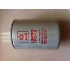 机油滤清器:LF3345