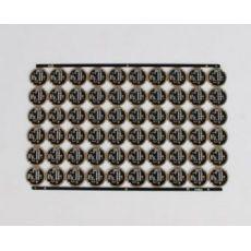 线路板 pcb控制板 设计各种电路板主板
