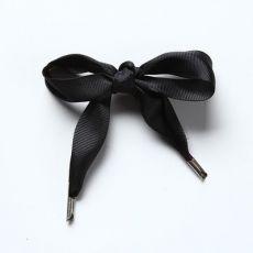 绸缎带螺纹罗纹丝带手提袋绳子礼品拎绳 礼盒包装绳