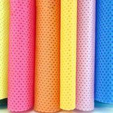 环保pp纺粘无纺布、epi 无纺布、可降解无纺布