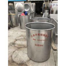 不锈钢酒桶 冰桶