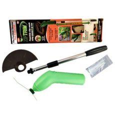 除草器 割草器 打草器 杂草修整器 轻便 除草神器