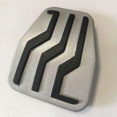 3D打印服务 喷漆件3d打印定制 SLA快速成型 3D打印建筑模型