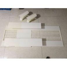 qile600_3D打印服务 建筑模型3D定制打印 快速成型
