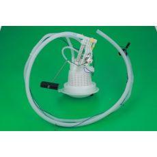 RL136023AD 克莱斯勒C300 总成 汽油滤清器 燃油滤清器 过滤器