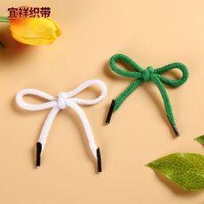 qile600_全棉线扭绳 本白棉绳3股棉绳 吊牌线吊粒线 棉绳环保棉纱