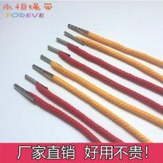 铁扣手提绳不锈钢铁扣棉绳