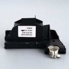 奥迪电瓶保护器总成OE号8J0.915.459 多年专注汽配
