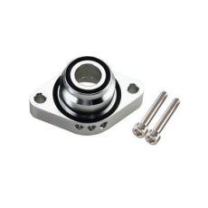汽车改装泄压阀 适用于大众奥迪A1 A3涡轮泄压阀底座BOV1012