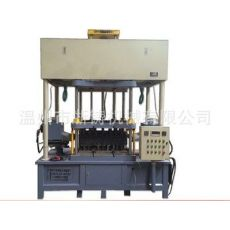 水平分型射芯机、覆膜砂射芯机、壳型机、壳芯机、射芯机