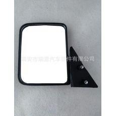 松花江6350倒车镜 后视镜 反光镜