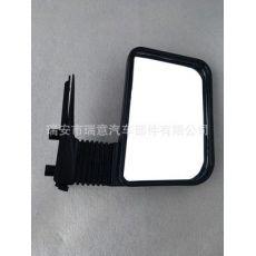 新长安6331倒车镜 后视镜 反光镜 三轮车电动车可用