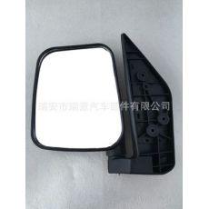 东风小康k07/k17/k01/k02倒车镜 后视镜 反光镜