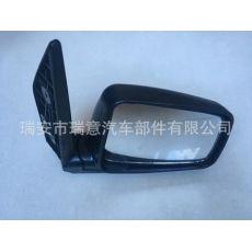 东风康威二代 倒车镜 反光镜 后视镜