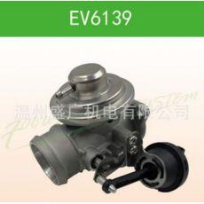 废气阀/废气循环阀/egr阀EGR VALVE/EV6139/038131501G