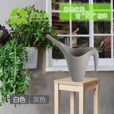 齐发娱乐官方网站_浇水壶长嘴 园艺浇花浇水壶