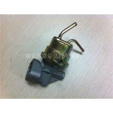 大发机械式燃油泵汽油泵机械泵23100-87234,DW424