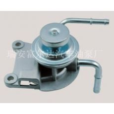 柴油泵油水分离器泵头23380-17430,23380-5B140